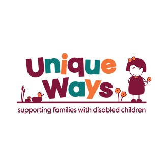 Unique Ways - Supporting families with disabled children